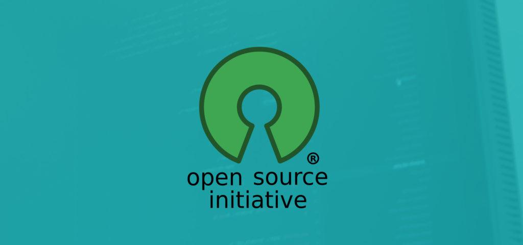 Åpen Kildekode