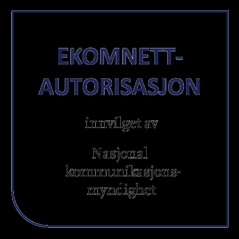 Nkom-ekomnettautorisasjon_1024