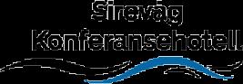 Sirevåg Konferansehotell