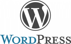 wordpress-logo-stacked-rgb-300x186
