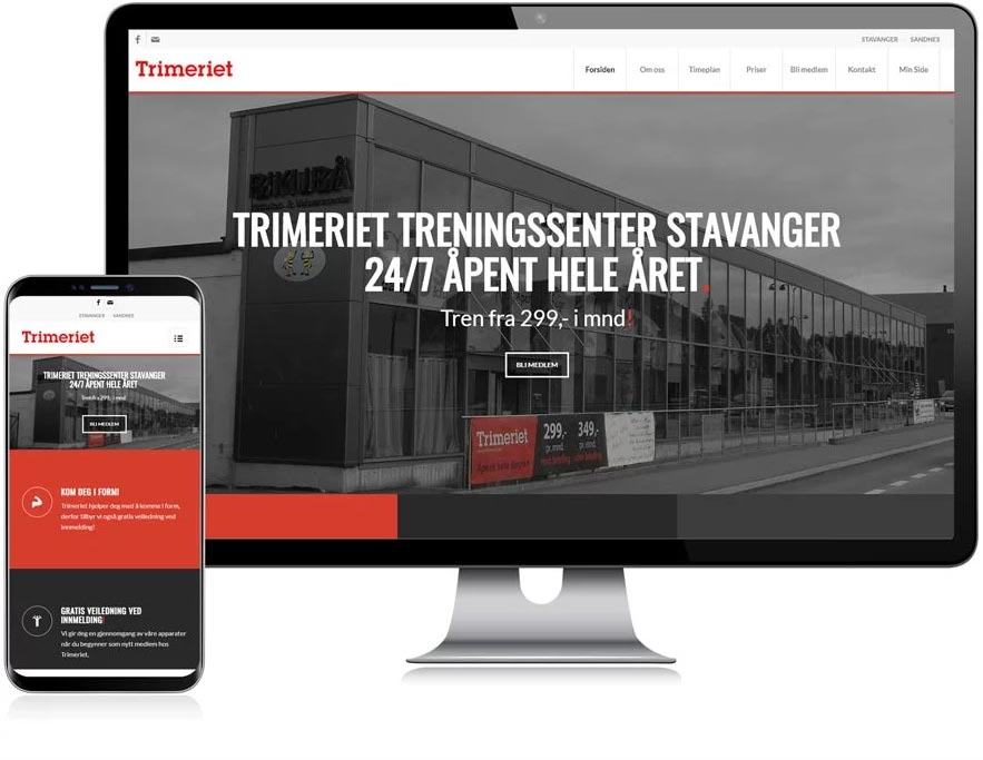 trimeriet-web
