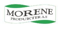 Logo_Morene