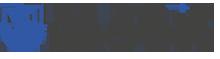 mobit-logo-
