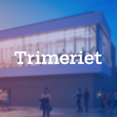 trimeriet-showcase
