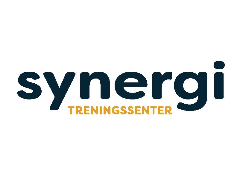 Synergi treningssenter